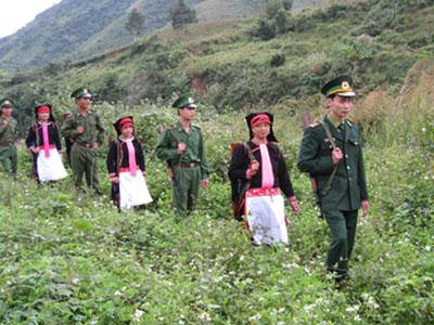Thủ tướng chỉ thị toàn dân tham gia bảo vệ chủ quyền lãnh thổ