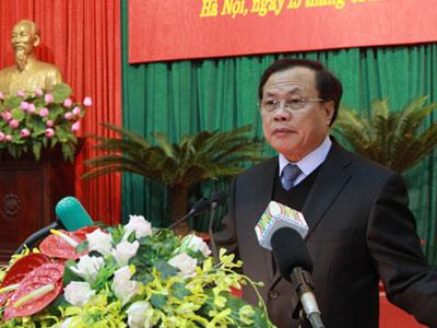 Hai tân Phó bí thư Thành ủy Hà Nội được bầu đều là nữ