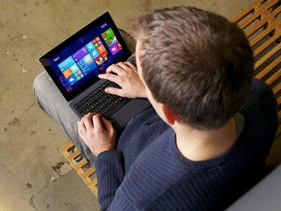 Microsoft ngừng sản xuất Surface 2, có thể khai tử Windows RT?