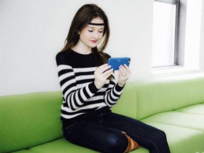 10 món đồ công nghệ những người trên 20 tuổi nhất thiết phải có