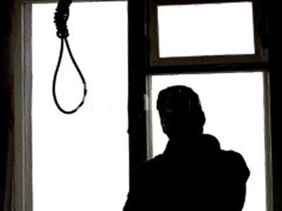 Một Phó chủ tịch HĐND xã treo cổ tự tử