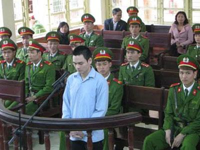 """Hung thủ vụ """"án oan ông Chấn"""" có đồng phạm?"""