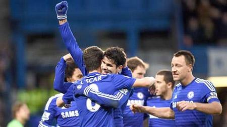20h30 Ngay 15 3 Chelsea Vs Southampton Liều Thuốc Giảm đau
