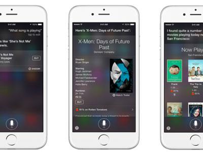 Không cần nhập mật khẩu khi tải app miễn phí trên iOS 8.3