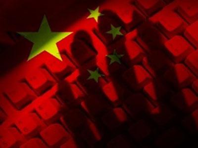 Hacker Trung Quốc đã xâm nhập mạng Việt Nam từ 10 năm trước