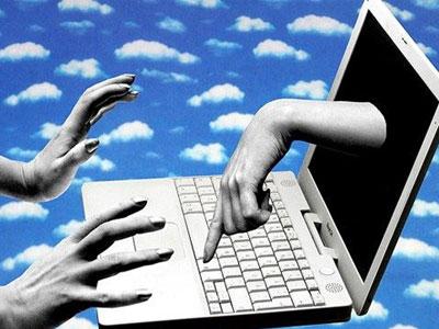 10 bước quan trọng cần làm sau khi máy tính bị hack