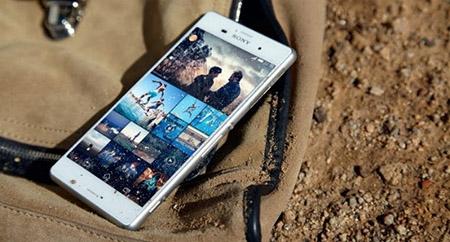 Mua Iphone 5 với giá sốc - 5