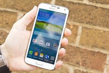 Mua Iphone 5 với giá sốc - 6