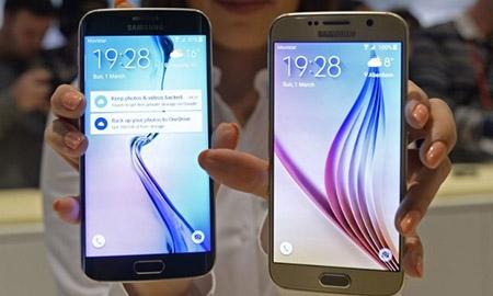 Mua Iphone 5 với giá sốc - 7