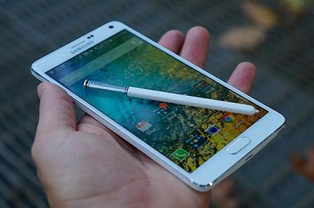 Mua Iphone 5 với giá sốc - 8