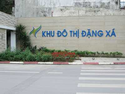 Bé 4 tháng tuổi ở Hà Nội bị mẹ đẻ sát hại rạng sáng nay