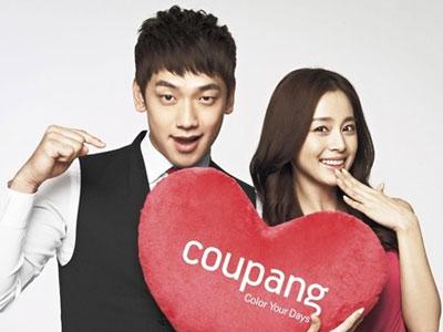 Bố Kim Tae Hee mong con gái cưới sớm