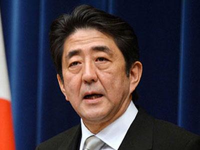 Nhật sắp cấp hơn 100 tỷ USD cho châu Á