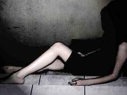 Cô gái tố bị 4 bạn nhậu hiếp dâm tập thể ở miền Tây