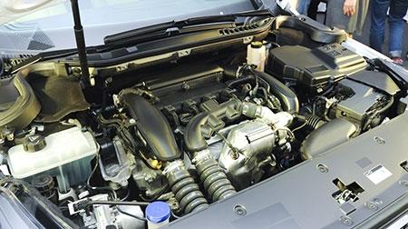 """""""Chốt"""" giá 1,42 tỷ đồng, Peugeot 508 có gì mới? - 2"""