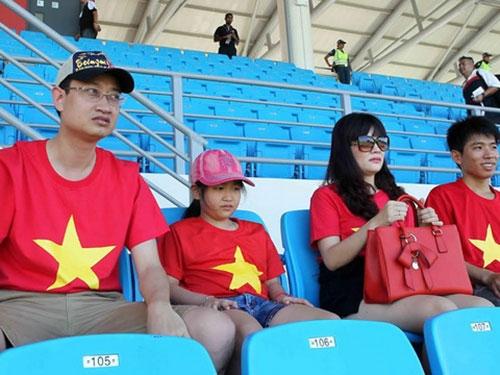 """Công Phượng vào sân ở hiệp 2, U23 Việt Nam dội """"mưa gôn"""" vào lưới Brunei - 2"""
