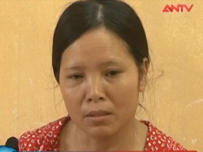 Đang chờ ly dị, đâm chồng tử vong trong lúc cãi nhau