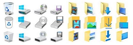 Ngày 29-7, Windows 10 phát hành cho PC và tablet - 2