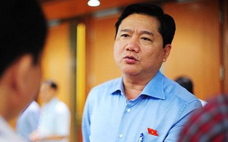 Sân bay Long Thành tác động thế nào đến nợ công?