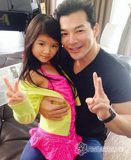 """Trần Bảo Sơn tặng con gái """"xế khủng"""" có giá hơn 5 tỷ đồng - 5"""