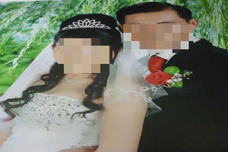 """Cuộc sống vợ chồng sau các vụ cắt """"của quý"""": Một phút sai lầm, một đời day dứt - 2"""