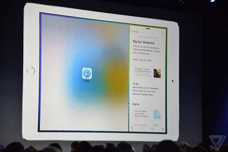 Tính năng đa nhiệm trên iOS 9 có gì mới lạ? - 3