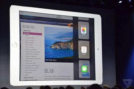 Tính năng đa nhiệm trên iOS 9 có gì mới lạ? - 4