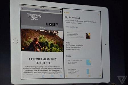 Tính năng đa nhiệm trên iOS 9 có gì mới lạ? - 5