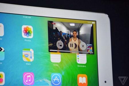 Tính năng đa nhiệm trên iOS 9 có gì mới lạ? - 8