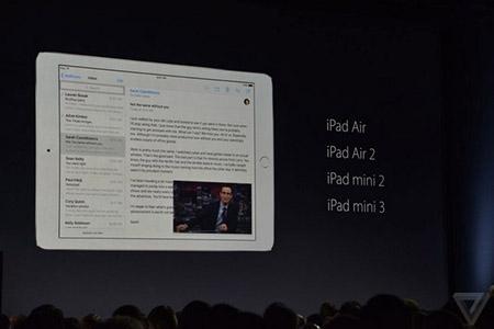 Tính năng đa nhiệm trên iOS 9 có gì mới lạ? - 9