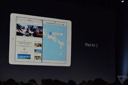 Tính năng đa nhiệm trên iOS 9 có gì mới lạ? - 10