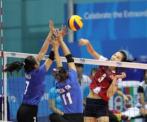 SEA Games ngày 11/6: Điền kinh lập kỳ tích, Ánh Viên giành tổng cộng 8 HCV - 9