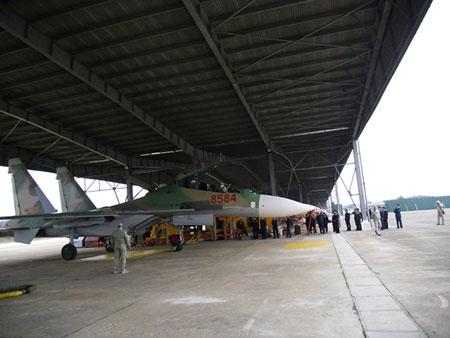 Vì sao Việt Nam chưa nên mua máy bay chiến đấu phương Tây? - 2