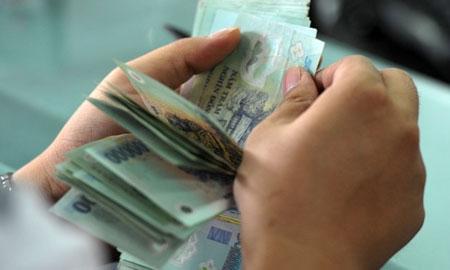 """Cảnh sát truy tìm người phụ nữ Nga """"cầm nhầm"""" 250 triệu đồng"""