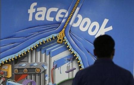 7 lý do khiến bạn phải nói tạm biệt Facebook ngay và luôn - 1