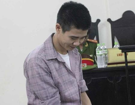 Giang hồ người Hà Thành nổ súng trong vũ trường