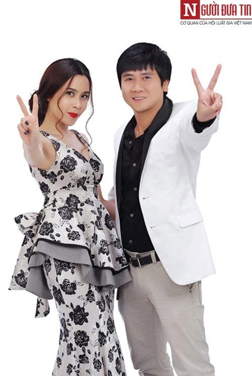 """Hồ Hoài Anh - Lưu Hương Giang trở lại """"ghế nóng"""" Giọng hát Việt nhí - 2"""
