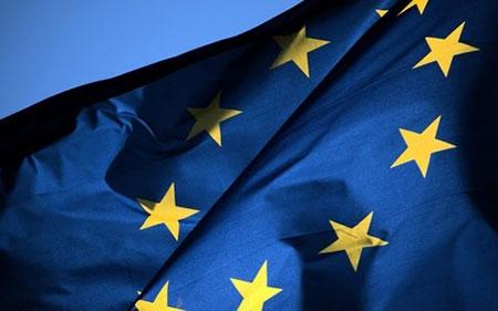 Gia hạn trừng phạt Nga, EU mất thêm 114 tỷ USD