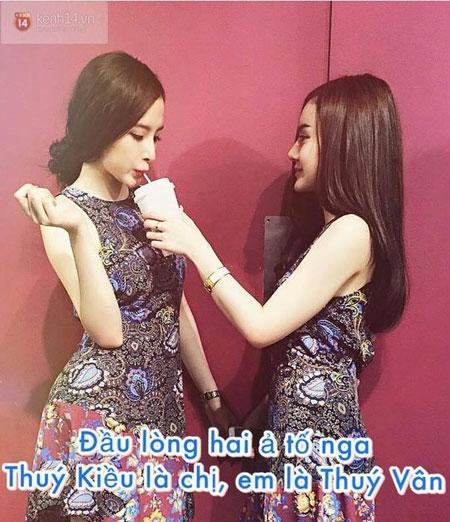 """Angela Phương Trinh - """"Nữ hoàng tự sướng"""" đẳng cấp cao của showbiz Việt - 3"""