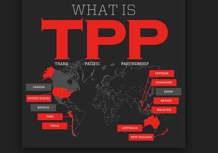 Mỹ sẽ yêu cầu Việt Nam giảm lệ thuộc nhập nguyên liệu từ TQ?