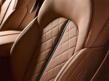 Audi A8 phiên bản giới hạn giá 113.000 USD - 2