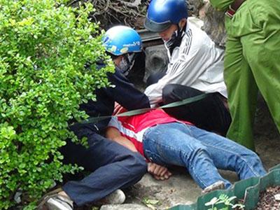 Thảm sát ở Bình Phước: Vì sao Trần Đình Thoại không
