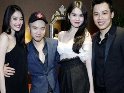 Góc khuất của ngôi sao có gương mặt dễ bị ghét nhất Việt Nam