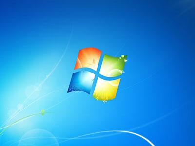 Windows 7 vẫn là