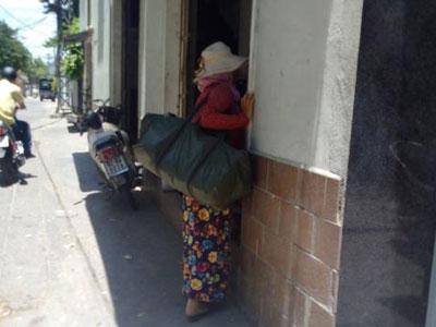 Thực hư chuyện nhóm phụ nữ người dân tộc dùng bùa mê cướp tài sản
