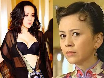 """Dàn diễn viên phụ của """"Tân Dòng Sông Ly Biệt"""" bây giờ ra sao?"""