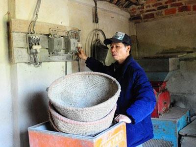 Nhận 7,2 tỉ đồng, ông Nguyễn Thanh Chấn vẫn đòi chiếc xe đạp cũ