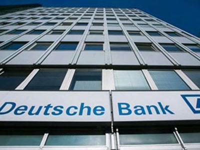 Ngân hàng chuyển khoản nhầm 6 tỷ USD cho khách hàng