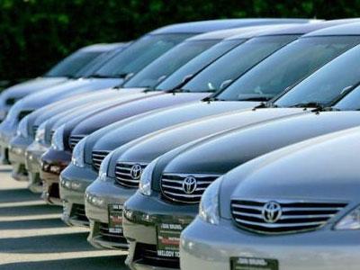 Người dân sẽ dễ mua ôtô nhỏ, giá rẻ