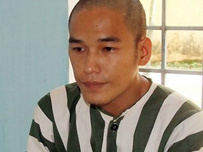 Cuộc rút lui không trọn vẹn của nghi phạm giết 6 người ở Bình Phước